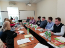 Круглий стіл, делегація Білорусі_1