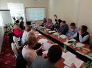 Круглий стіл, делегація Білорусі_3