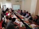 Круглий стіл, делегація Білорусі_4