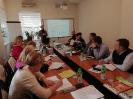 Круглий стіл, делегація Білорусі_5