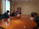 Meeting MEDTA_3